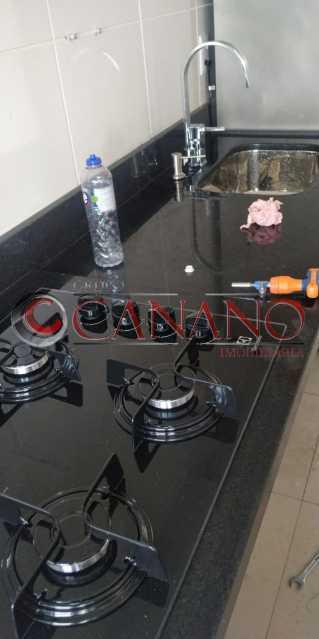 19 - Apartamento à venda Rua Joaquim Martins,Piedade, Rio de Janeiro - R$ 215.000 - BJAP20764 - 7