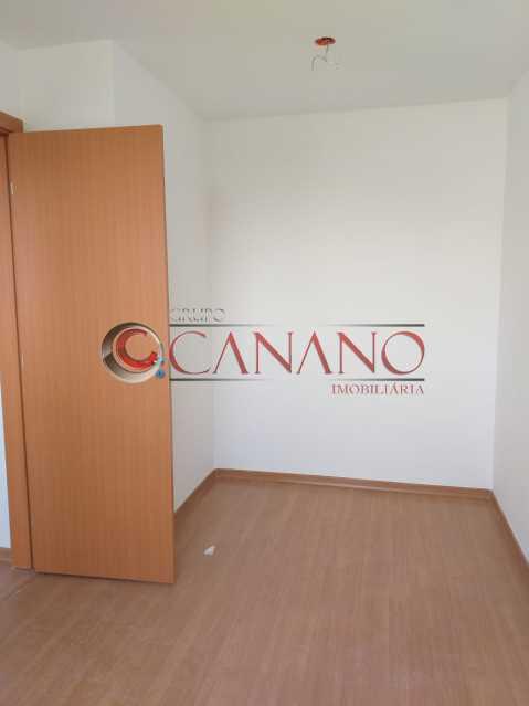 21 - Apartamento à venda Rua Joaquim Martins,Piedade, Rio de Janeiro - R$ 215.000 - BJAP20764 - 5