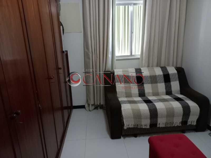 6 - Apartamento 2 quartos à venda Engenho Novo, Rio de Janeiro - R$ 260.189 - BJAP20765 - 7