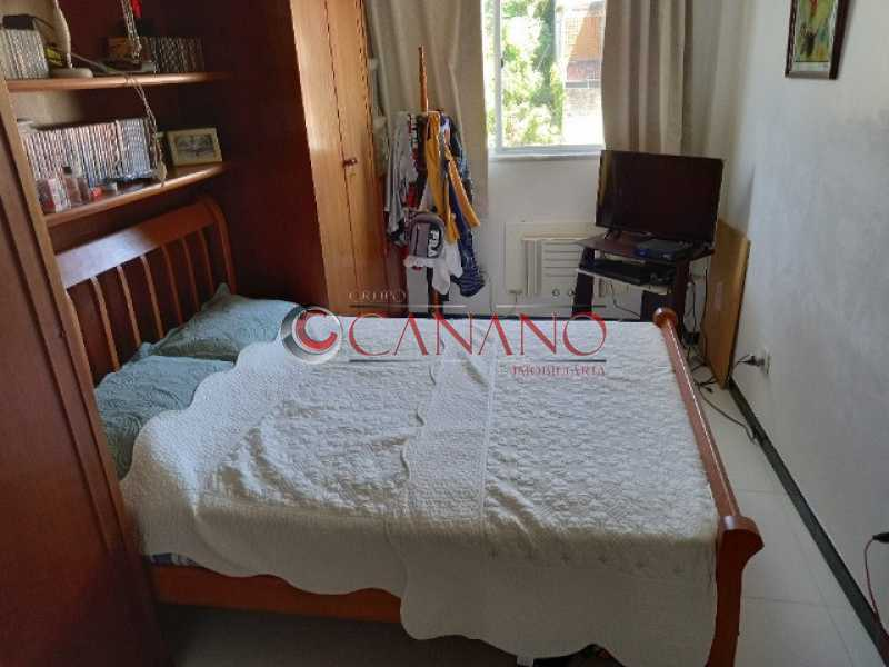 7 - Apartamento 2 quartos à venda Engenho Novo, Rio de Janeiro - R$ 260.189 - BJAP20765 - 8