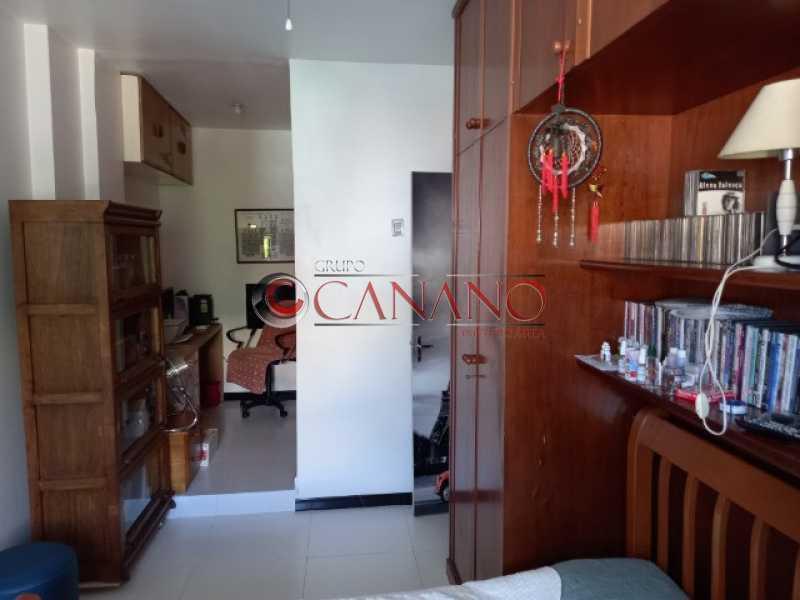 9 - Apartamento 2 quartos à venda Engenho Novo, Rio de Janeiro - R$ 260.189 - BJAP20765 - 10