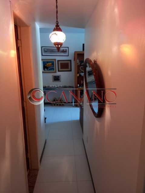 12 - Apartamento 2 quartos à venda Engenho Novo, Rio de Janeiro - R$ 260.189 - BJAP20765 - 13