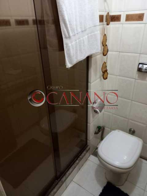 14 - Apartamento 2 quartos à venda Engenho Novo, Rio de Janeiro - R$ 260.189 - BJAP20765 - 15