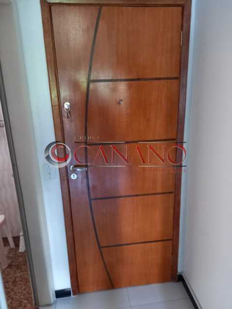 15 - Apartamento 2 quartos à venda Engenho Novo, Rio de Janeiro - R$ 260.189 - BJAP20765 - 16