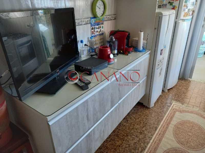 17 - Apartamento 2 quartos à venda Engenho Novo, Rio de Janeiro - R$ 260.189 - BJAP20765 - 18