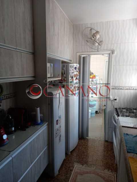 18 - Apartamento 2 quartos à venda Engenho Novo, Rio de Janeiro - R$ 260.189 - BJAP20765 - 19