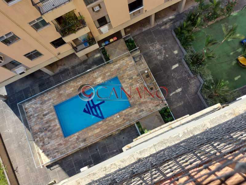 30. - Apartamento 2 quartos à venda Piedade, Rio de Janeiro - R$ 270.000 - BJAP20767 - 17