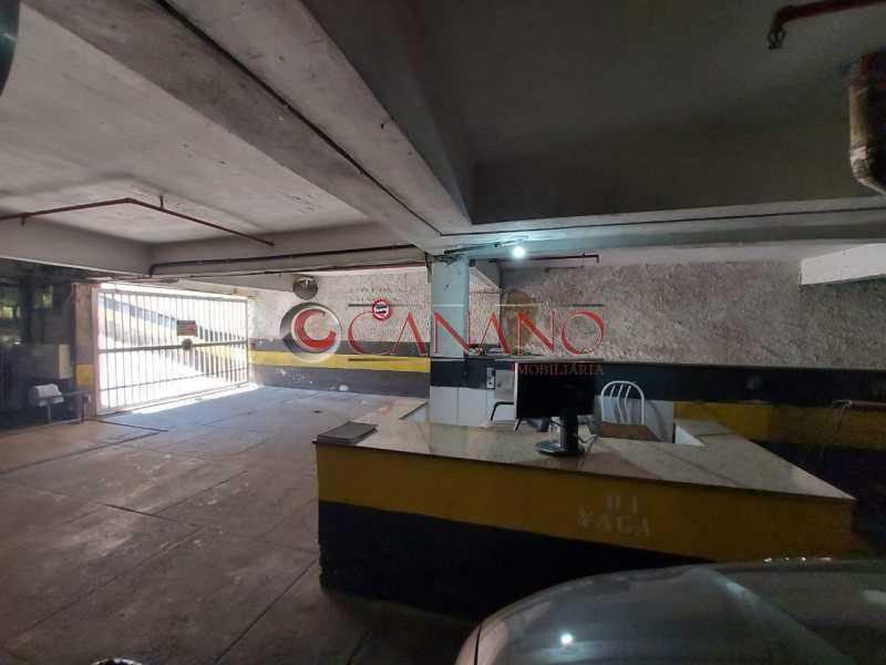 26. - Apartamento 2 quartos à venda Piedade, Rio de Janeiro - R$ 270.000 - BJAP20767 - 27