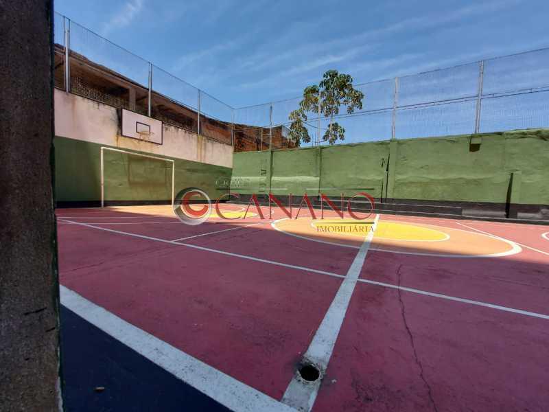 29. - Apartamento 2 quartos à venda Piedade, Rio de Janeiro - R$ 270.000 - BJAP20767 - 23