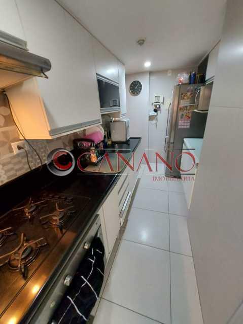 24. - Apartamento 2 quartos à venda Piedade, Rio de Janeiro - R$ 270.000 - BJAP20767 - 14