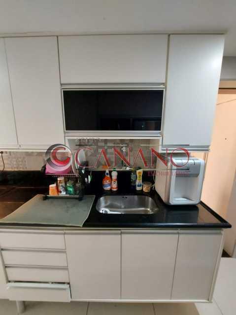 22. - Apartamento 2 quartos à venda Piedade, Rio de Janeiro - R$ 270.000 - BJAP20767 - 13