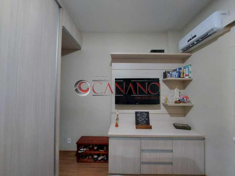 21. - Apartamento 2 quartos à venda Piedade, Rio de Janeiro - R$ 270.000 - BJAP20767 - 5