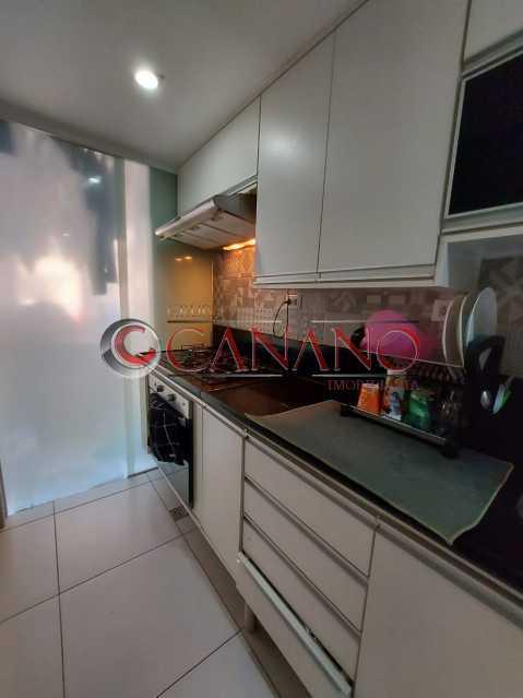 20. - Apartamento 2 quartos à venda Piedade, Rio de Janeiro - R$ 270.000 - BJAP20767 - 12
