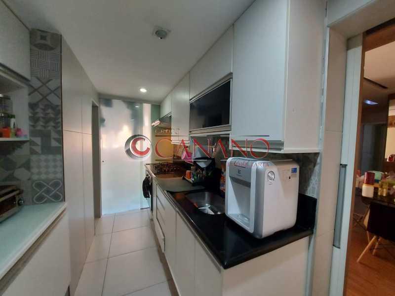 19. - Apartamento 2 quartos à venda Piedade, Rio de Janeiro - R$ 270.000 - BJAP20767 - 15
