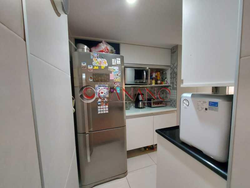 23. - Apartamento 2 quartos à venda Piedade, Rio de Janeiro - R$ 270.000 - BJAP20767 - 20