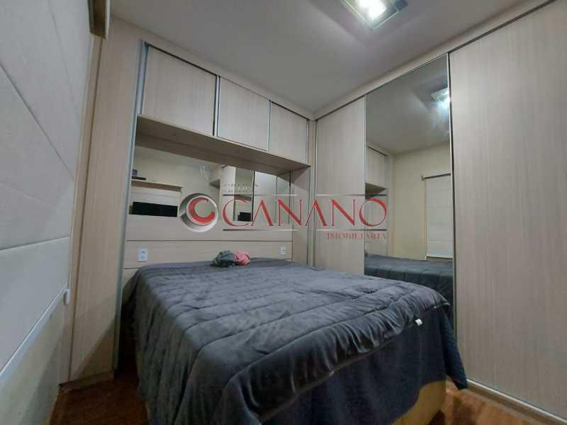 18. - Apartamento 2 quartos à venda Piedade, Rio de Janeiro - R$ 270.000 - BJAP20767 - 7