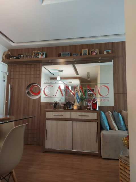16. - Apartamento 2 quartos à venda Piedade, Rio de Janeiro - R$ 270.000 - BJAP20767 - 21