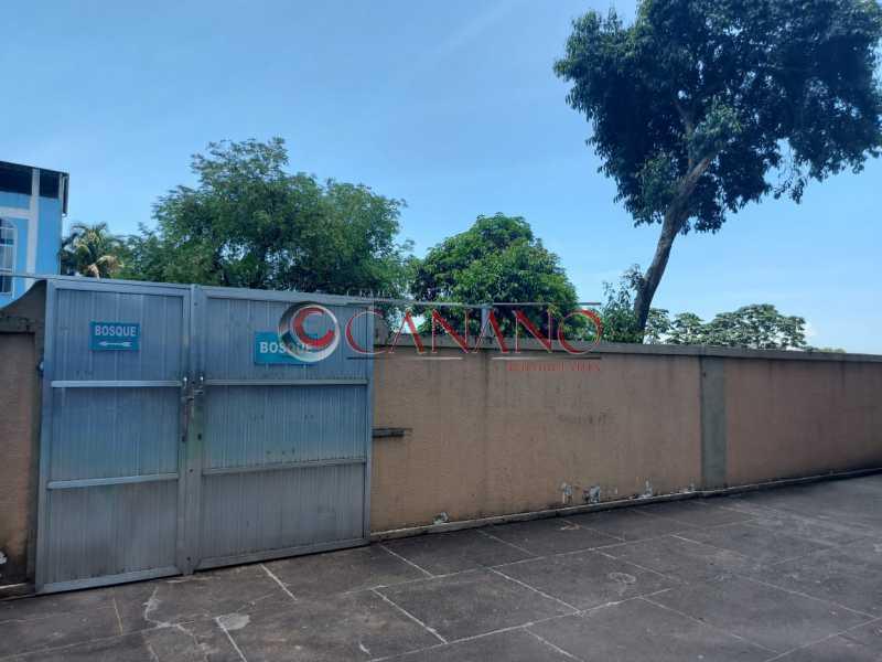 13. - Apartamento 2 quartos à venda Piedade, Rio de Janeiro - R$ 270.000 - BJAP20767 - 29