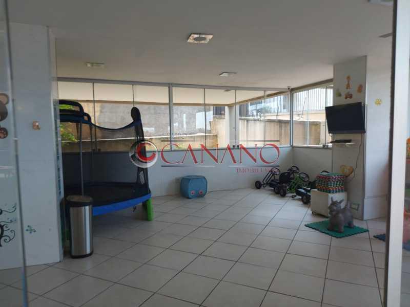 10. - Apartamento 2 quartos à venda Piedade, Rio de Janeiro - R$ 270.000 - BJAP20767 - 22