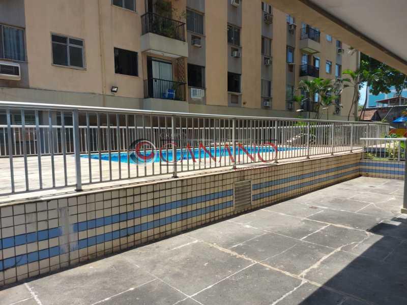 8. - Apartamento 2 quartos à venda Piedade, Rio de Janeiro - R$ 270.000 - BJAP20767 - 18