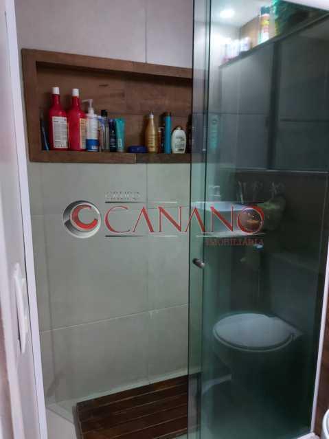 4. - Apartamento 2 quartos à venda Piedade, Rio de Janeiro - R$ 270.000 - BJAP20767 - 10