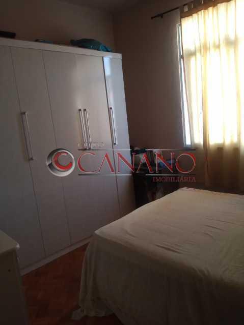 9 - Apartamento à venda Rua Barão do Bom Retiro,Engenho Novo, Rio de Janeiro - R$ 175.000 - BJAP20768 - 12