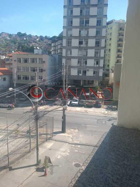 14 - Apartamento à venda Rua Barão do Bom Retiro,Engenho Novo, Rio de Janeiro - R$ 175.000 - BJAP20768 - 19