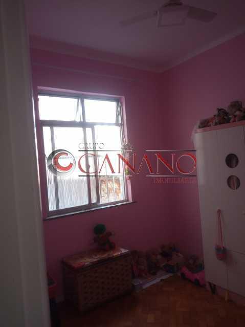 18 - Apartamento à venda Rua Barão do Bom Retiro,Engenho Novo, Rio de Janeiro - R$ 175.000 - BJAP20768 - 18