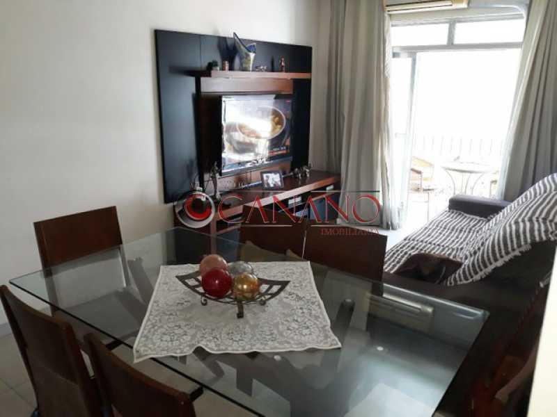 482145725301987 - Apartamento 2 quartos à venda Cachambi, Rio de Janeiro - R$ 300.000 - BJAP20774 - 3