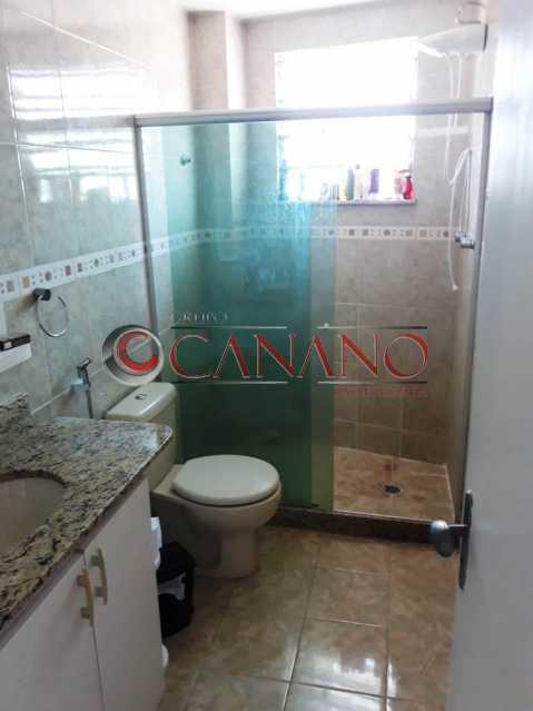 1c1a5803-a6ad-4810-a3e1-b51db5 - Apartamento 2 quartos à venda Cachambi, Rio de Janeiro - R$ 300.000 - BJAP20774 - 14