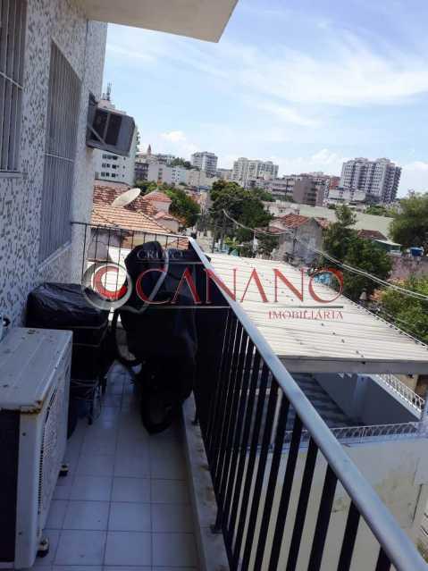 4a86bd1d-e41c-4bae-9d23-6b8ac2 - Apartamento 2 quartos à venda Cachambi, Rio de Janeiro - R$ 300.000 - BJAP20774 - 9