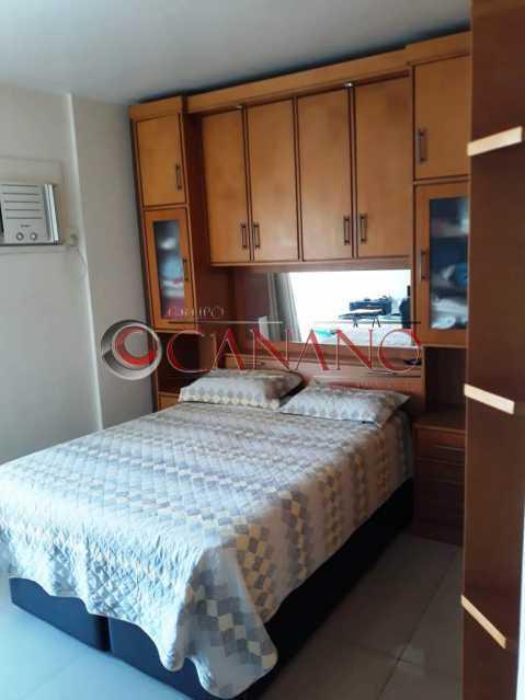 5b199063-7513-4c11-a13c-4b82cd - Apartamento 2 quartos à venda Cachambi, Rio de Janeiro - R$ 300.000 - BJAP20774 - 5