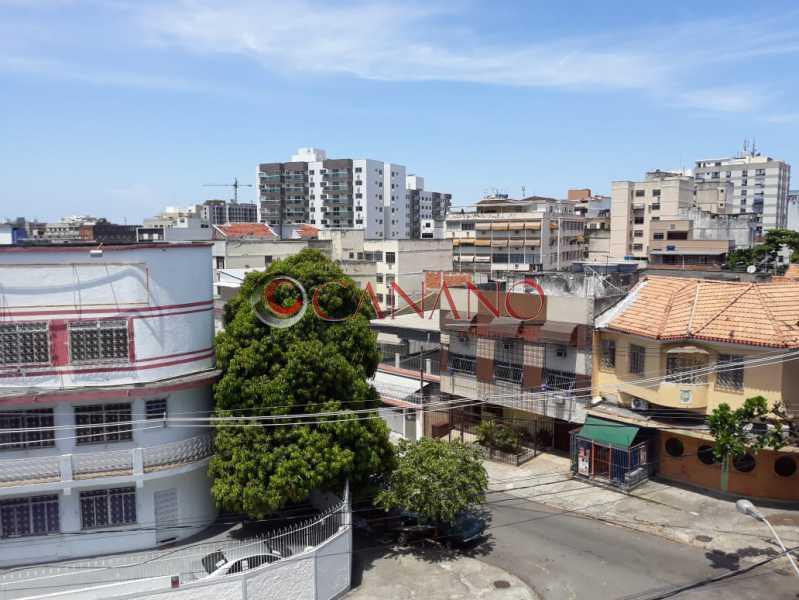 51c50b24-ae96-444f-a563-bf0ef2 - Apartamento 2 quartos à venda Cachambi, Rio de Janeiro - R$ 300.000 - BJAP20774 - 10