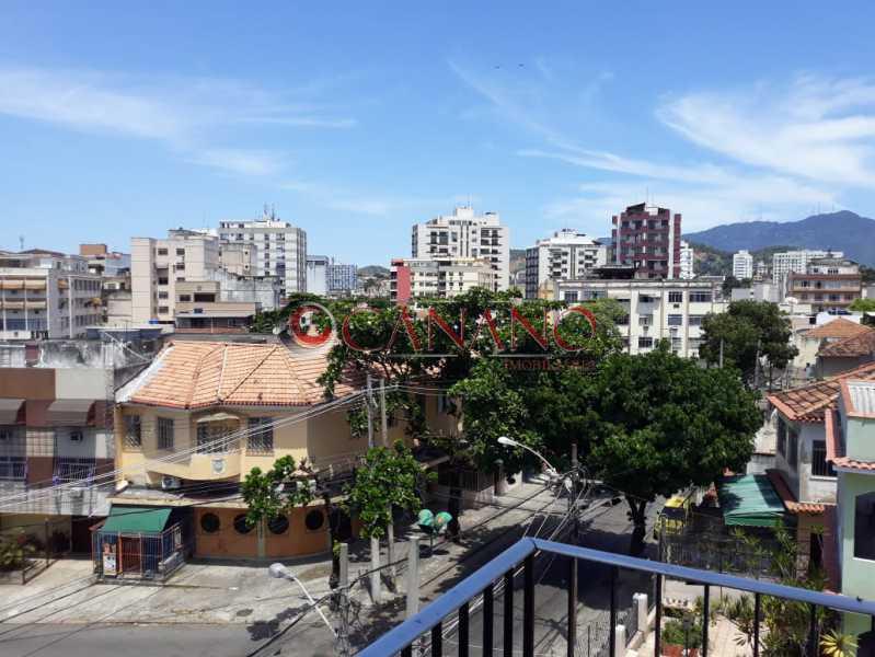 83e0d235-8a10-43ff-8d4d-631a99 - Apartamento 2 quartos à venda Cachambi, Rio de Janeiro - R$ 300.000 - BJAP20774 - 15
