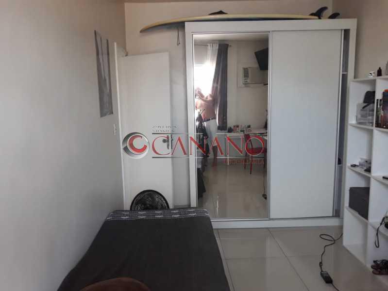 762c4c8b-fb69-4748-a7e7-aae3d5 - Apartamento 2 quartos à venda Cachambi, Rio de Janeiro - R$ 300.000 - BJAP20774 - 7