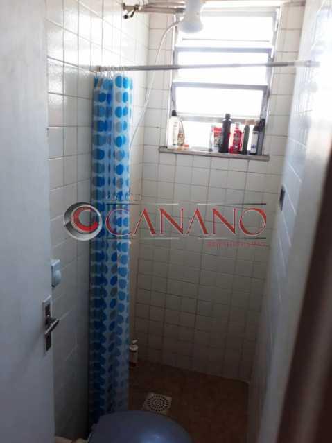 23743e02-dcef-433c-b33e-7e39e1 - Apartamento 2 quartos à venda Cachambi, Rio de Janeiro - R$ 300.000 - BJAP20774 - 16