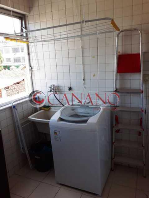 481171485962005 - Apartamento 2 quartos à venda Cachambi, Rio de Janeiro - R$ 300.000 - BJAP20774 - 13
