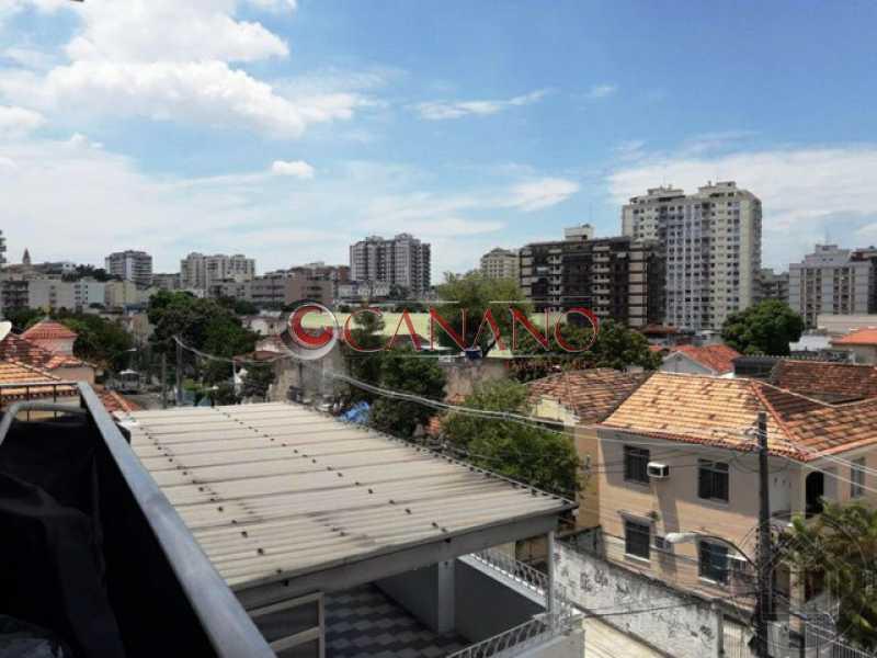 518174602904669 - Apartamento 2 quartos à venda Cachambi, Rio de Janeiro - R$ 300.000 - BJAP20774 - 19