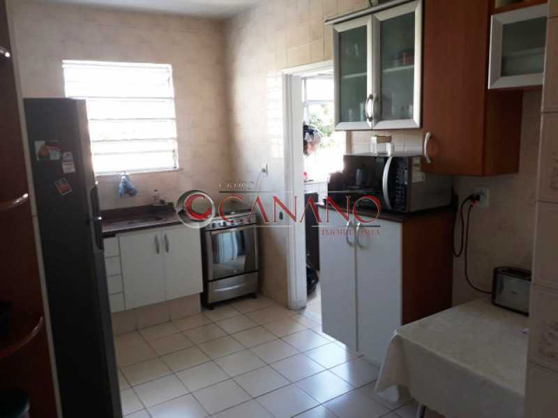 482118601881724 - Apartamento 2 quartos à venda Cachambi, Rio de Janeiro - R$ 300.000 - BJAP20774 - 11