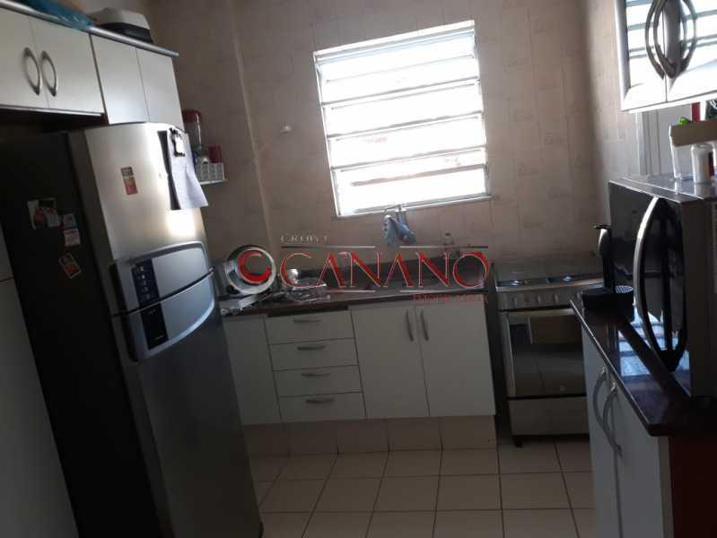 a8f0614b-ce26-478f-aadb-eb33ab - Apartamento 2 quartos à venda Cachambi, Rio de Janeiro - R$ 300.000 - BJAP20774 - 21