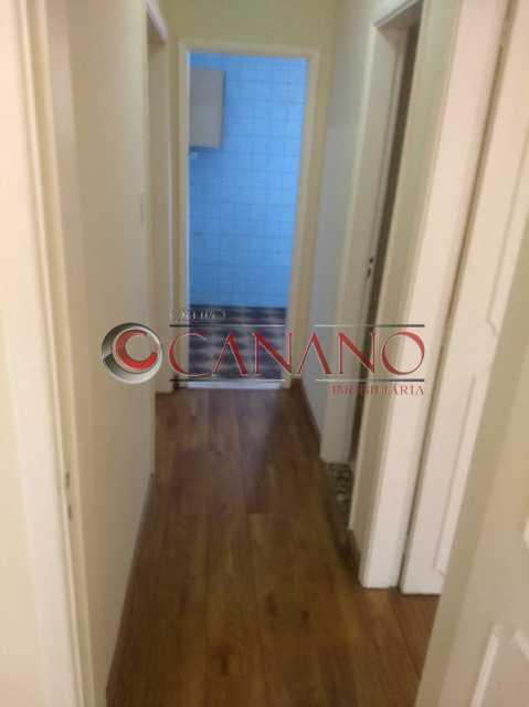 19 - Apartamento 2 quartos à venda São Cristóvão, Rio de Janeiro - R$ 285.000 - BJAP20769 - 5