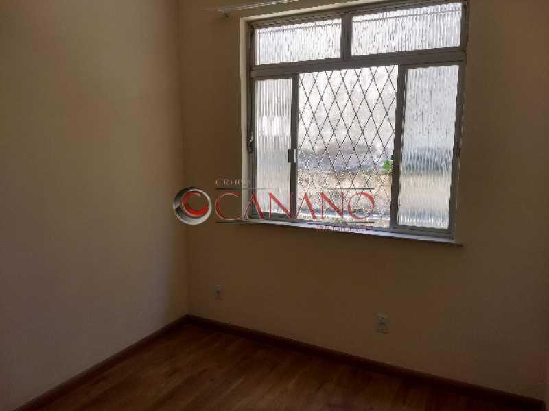 18 - Apartamento 2 quartos à venda São Cristóvão, Rio de Janeiro - R$ 285.000 - BJAP20769 - 6