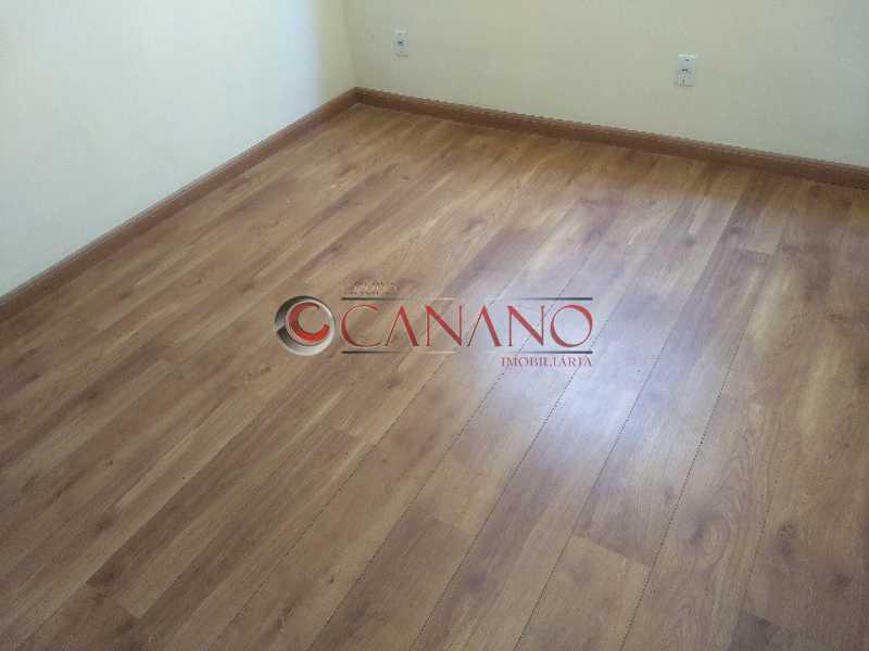 16 - Apartamento 2 quartos à venda São Cristóvão, Rio de Janeiro - R$ 285.000 - BJAP20769 - 8