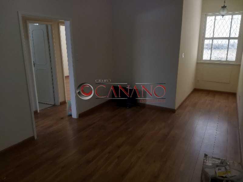15 - Apartamento 2 quartos à venda São Cristóvão, Rio de Janeiro - R$ 285.000 - BJAP20769 - 9