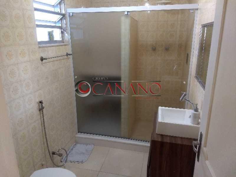 14 - Apartamento 2 quartos à venda São Cristóvão, Rio de Janeiro - R$ 285.000 - BJAP20769 - 10