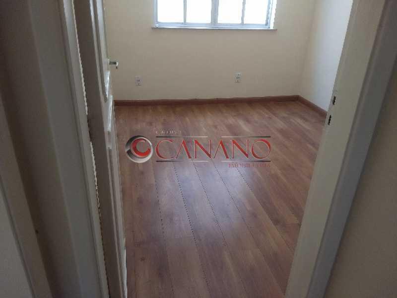 13 - Apartamento 2 quartos à venda São Cristóvão, Rio de Janeiro - R$ 285.000 - BJAP20769 - 11