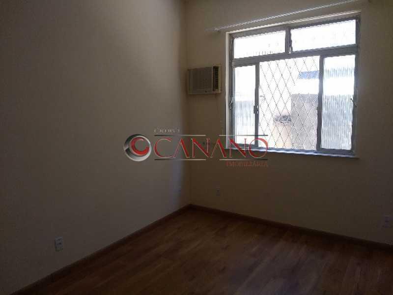 12 - Apartamento 2 quartos à venda São Cristóvão, Rio de Janeiro - R$ 285.000 - BJAP20769 - 12