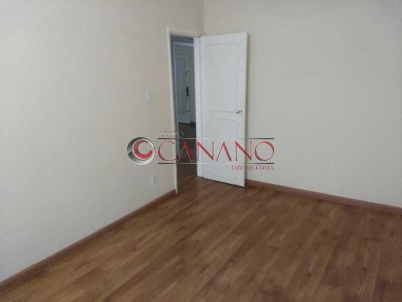 11 - Apartamento 2 quartos à venda São Cristóvão, Rio de Janeiro - R$ 285.000 - BJAP20769 - 13