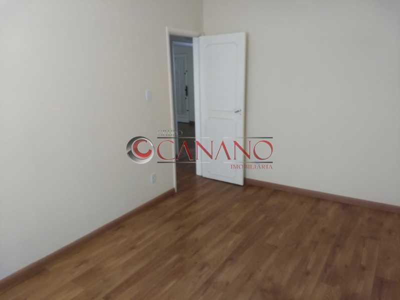 10 - Apartamento 2 quartos à venda São Cristóvão, Rio de Janeiro - R$ 285.000 - BJAP20769 - 15