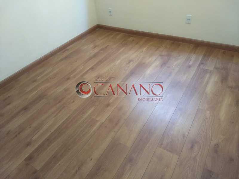 8 - Apartamento 2 quartos à venda São Cristóvão, Rio de Janeiro - R$ 285.000 - BJAP20769 - 16